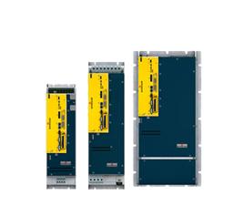 Bộ điều khiển động cơ servo Baumuller BM5512*, BM5513*, BM5522, BM5523, BM5524, BM5525, BM5526,  BM5532, BM5533, BM5534, BM5535
